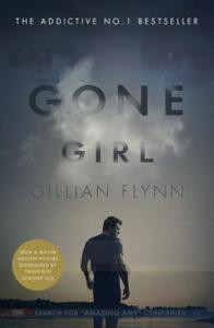 Obrázok Gone Girl