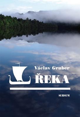 Obrázok Řeka