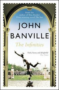 Obrázok The Infinities