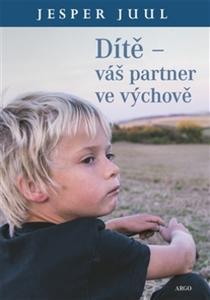 Obrázok Dítě Váš partner ve výchově
