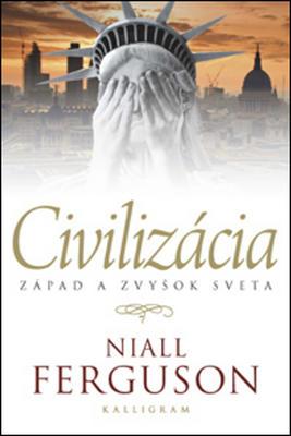 Obrázok Civilizácia