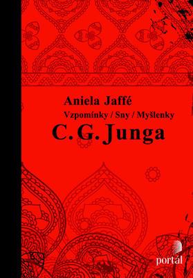 Obrázok Vzpomínky/ Sny/ Myšlenky C. G. Junga