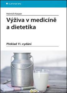 Obrázok Výživa v medicíně a dietetika