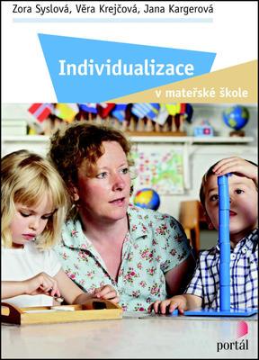 Obrázok Individualizace v mateřské škole