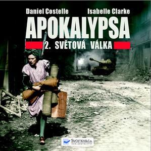 Obrázok Apokalypsa 2. světová válka