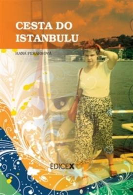 Obrázok Cesta do Istanbulu