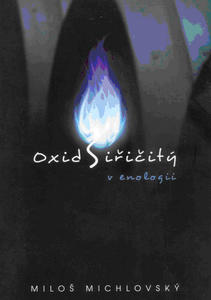 Obrázok Oxid siřičitý v enologii