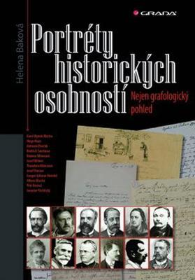 Obrázok Portréty historických osobností