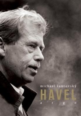Obrázok Havel