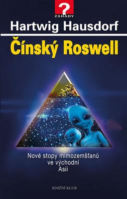 Obrázok Čínský Roswell