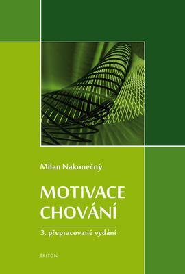 Obrázok Motivace chování