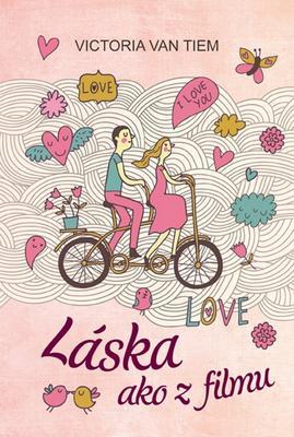 Obrázok Láska ako z filmu