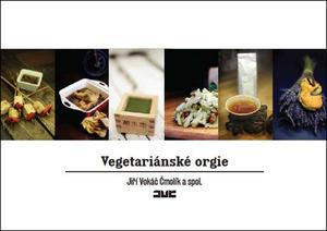 Obrázok Vegetariánské orgie
