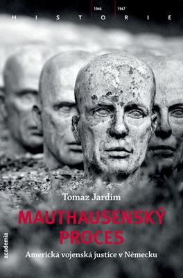Obrázok Mauthausenský proces
