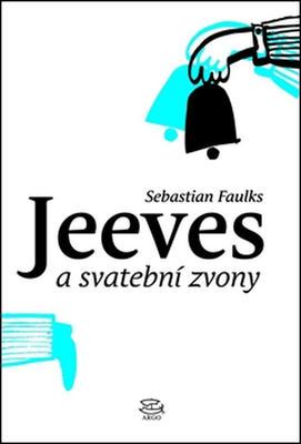 Obrázok Jeeves a svatební zvony