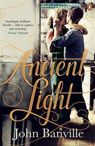 Obrázok Ancient Light