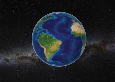Obrázok Svět v pohybu Pohlednice