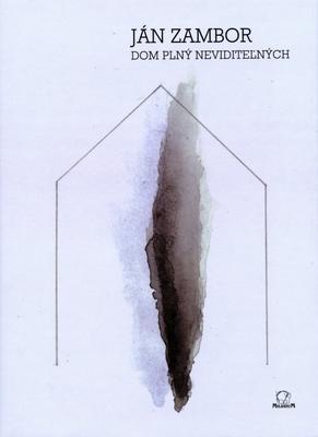 Obrázok Dom plný neviditeľných