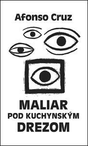 Obrázok Maliar pod kuchynským drezom
