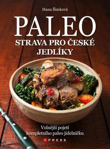 Obrázok Paleo strava pro české jedlíky