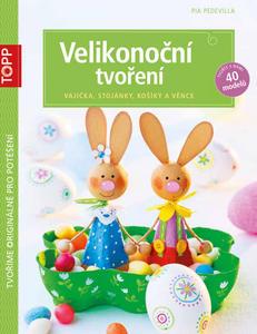Obrázok TOPP Velikonoční tvoření