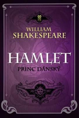 Obrázok Hamlet