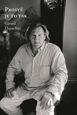 Obrázok Prostě je to tak (Gérard Depardieu)