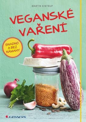 Obrázok Veganské vaření