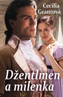 Obrázok Džentlmen a milenka