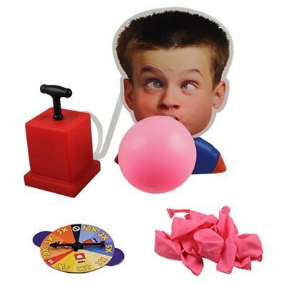 Obrázok Bubble Game