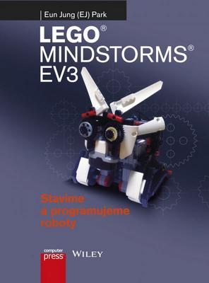 Obrázok LEGO MINDSTORMS EV3