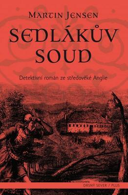 Obrázok Sedlákův soud