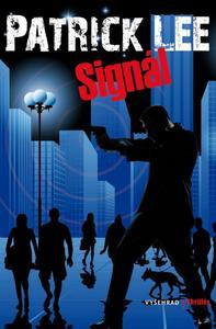 Obrázok Signál