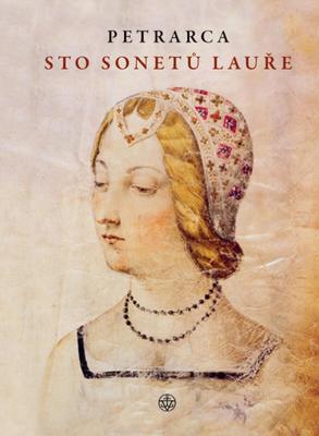 Obrázok Sto sonetů Lauře