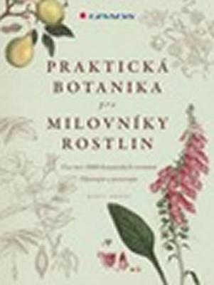 Obrázok Praktická botanika pro milovníky rostlin