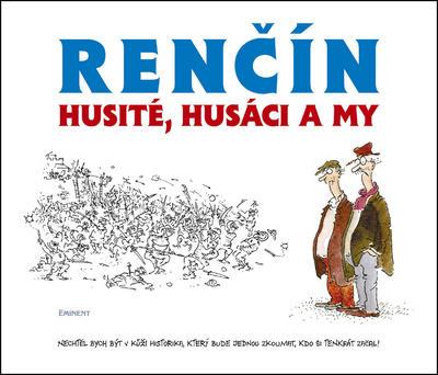 Obrázok Husité, husáci a my