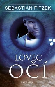 Obrázok Lovec očí
