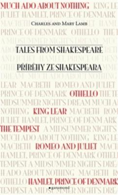 Obrázok Příběhy ze Shakespeara / Tales from Shakespeare