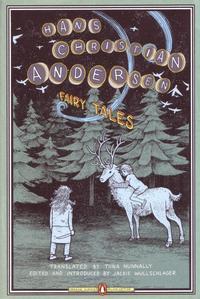 Obrázok Fairy Tales