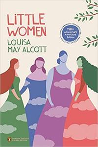 Obrázok Little Women