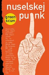 Obrázok Nuselskej punk