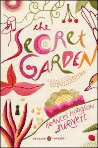 Obrázok The Secret Garden