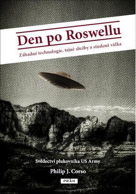 Obrázok Den po Roswellu