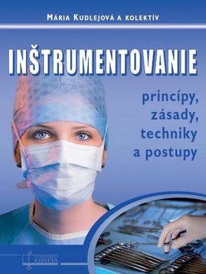 Obrázok Inštrumentovanie