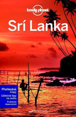 Obrázok Srí Lanka