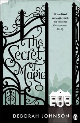 Obrázok The Secret of Magic