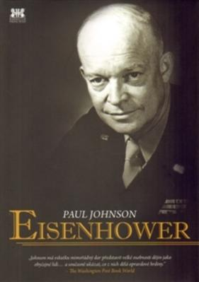 Obrázok Eisenhower