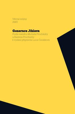 Obrázok Generace Jihlava