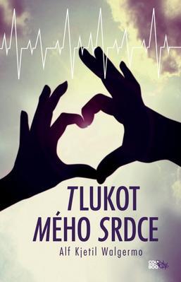 Obrázok Tlukot mého srdce