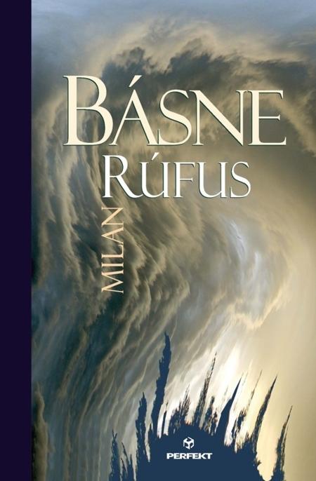 Básne - Milan Rúfus
